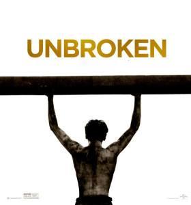 unbroken movie beam